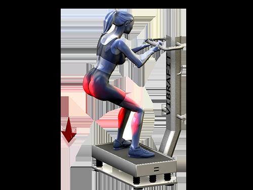 fitness-point-gerstetten_vibrafit