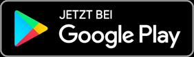 google-play-egym