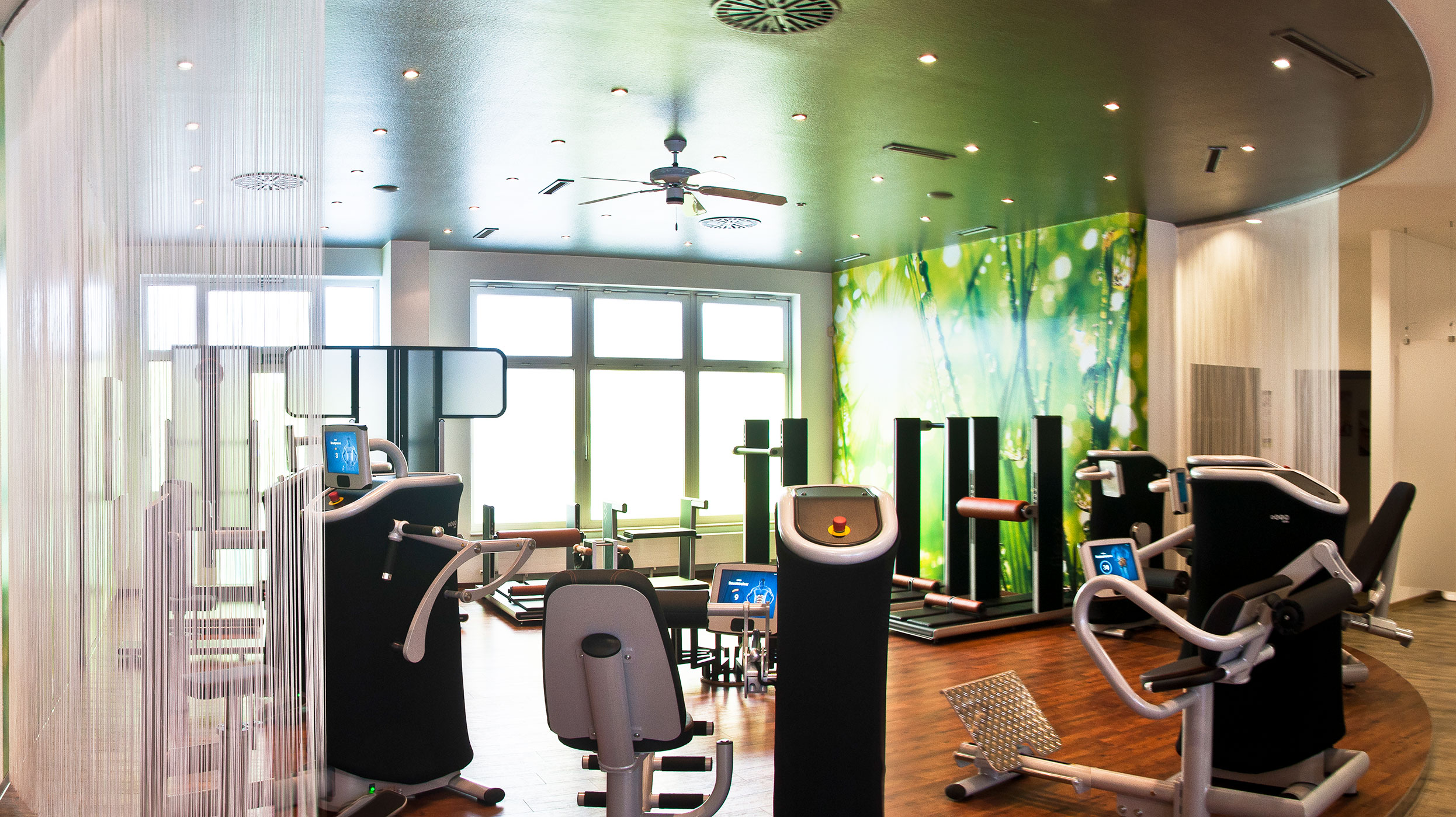 home-fitness-point