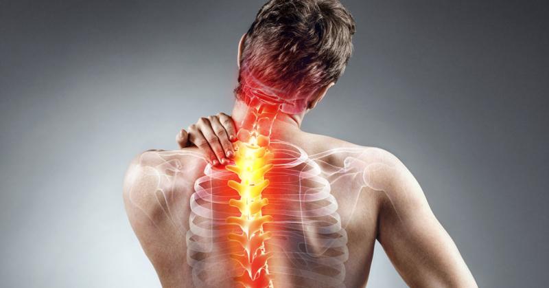 schmerzen-verklebte-faszien