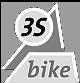 3s-bike