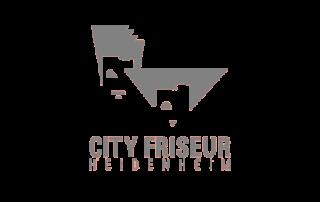 Cityfrisoer