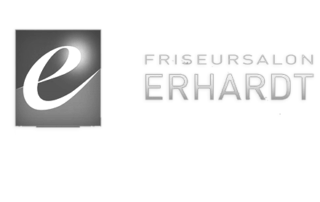 Erhard