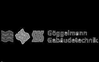 Goeggelmann1
