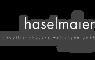 Haselmaier