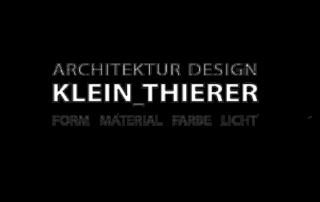 Klein Thierer