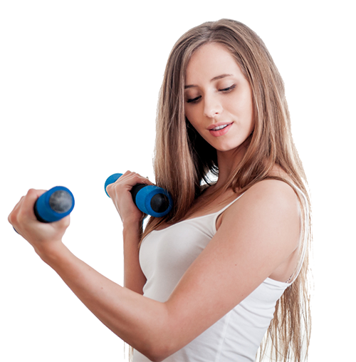 figurprojekt1-fitness-point-gerstetten