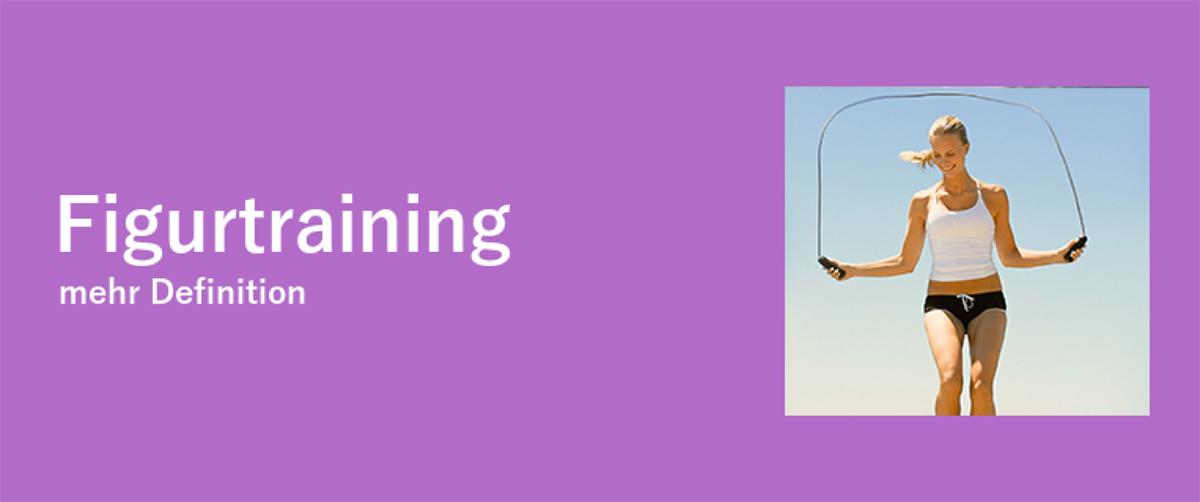 fitness-point-gerstetten-figurtraining