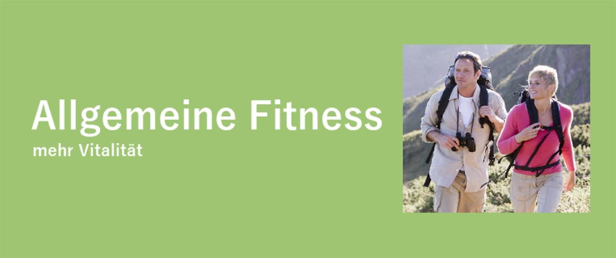 fitness-point-gerstetten-fitness