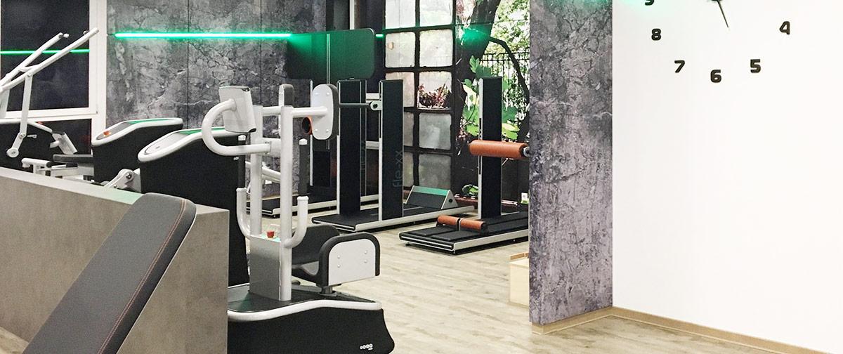 fitness-point-gerstetten-hibb1