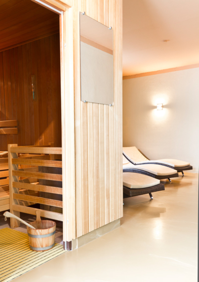 fitness-point-gerstetten-sauna