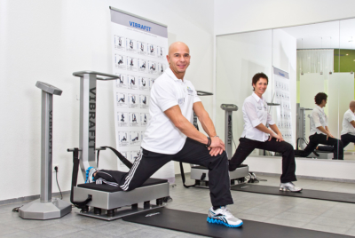 fitness-point-gerstetten-vibratoinstraining