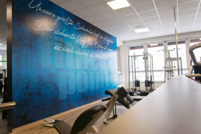 fitness-point-gerstetten1jpg