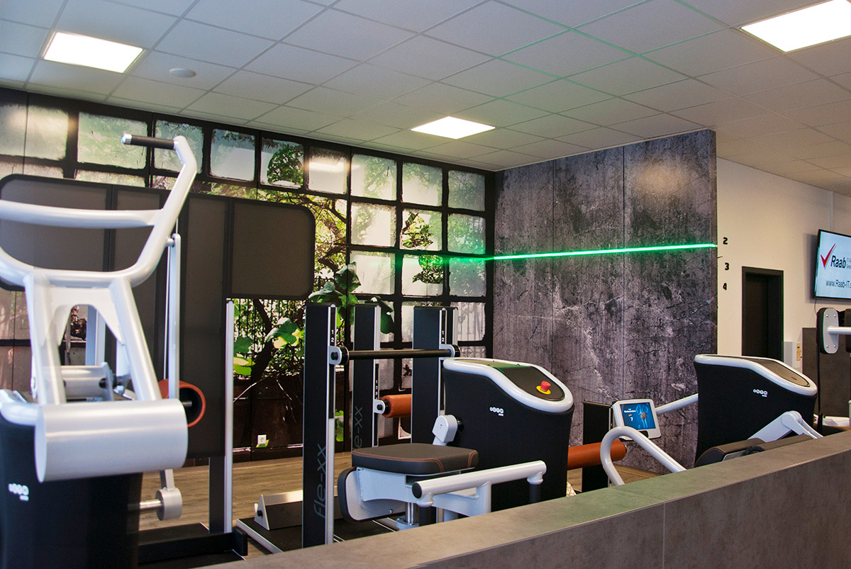 fitness-point-gerstetten2jpg
