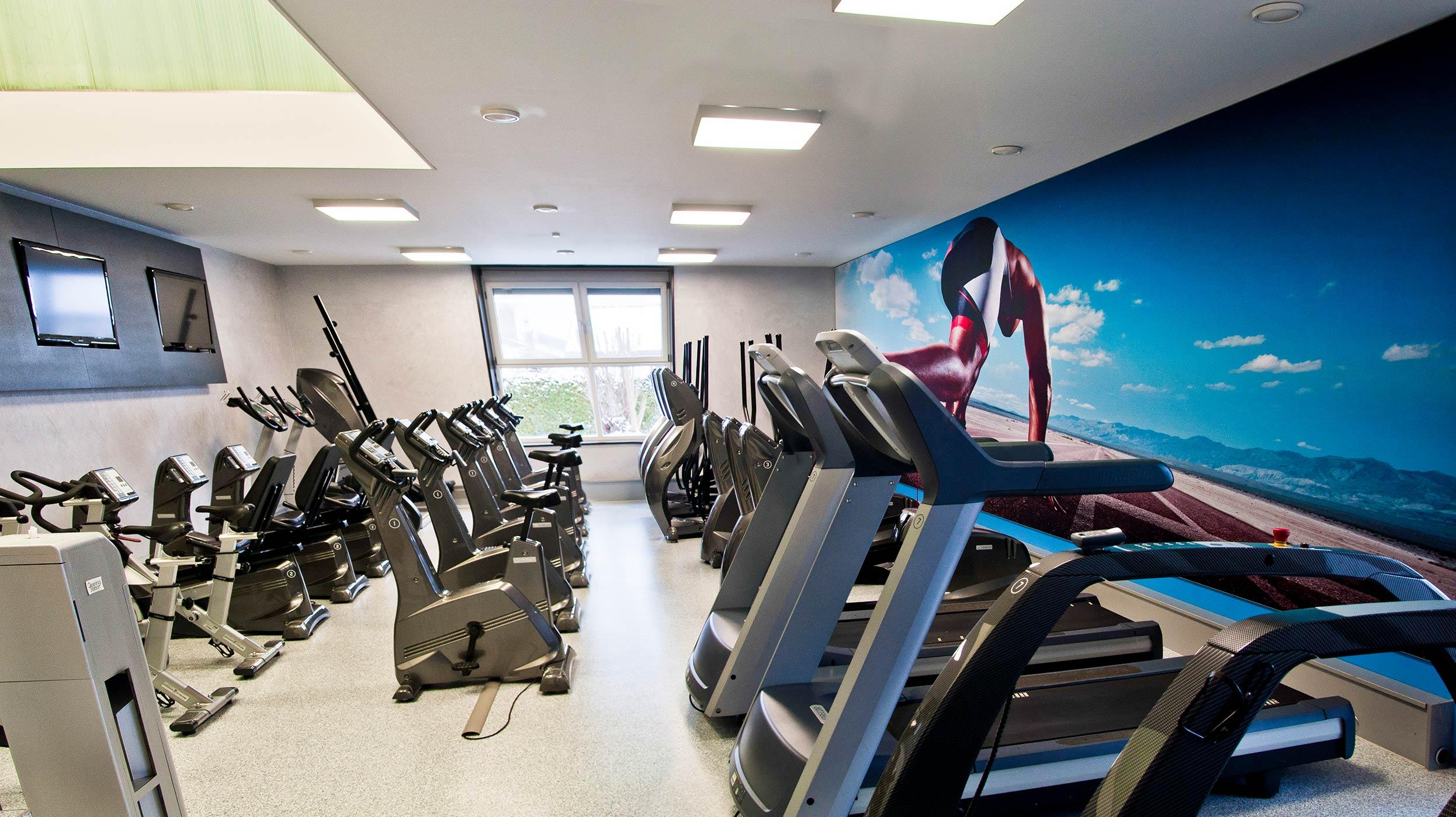 fitnesstudio-fitness-point-gerstetten