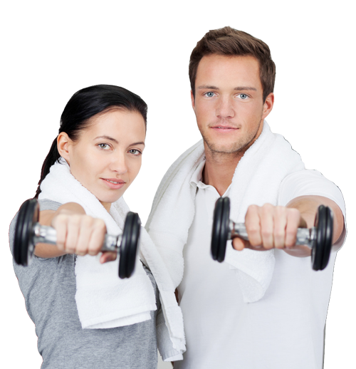 krafttraining-fitness-point-gerstetten