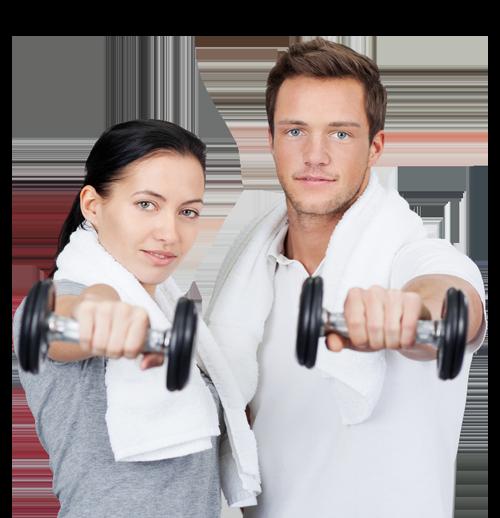 krafttraining-fitness-point-gerstetten