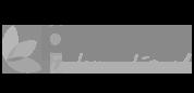 logo-pwi-new-header-normal