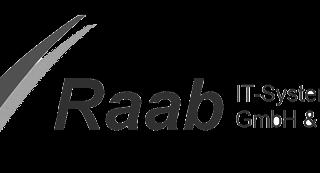 raab-logo
